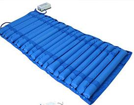 医用防褥疮床垫