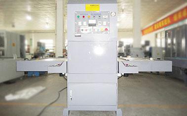 15KW防褥疮气垫高周波熔断机